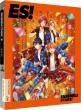 あんさんぶるスターズ! DVD 01 (特装限定版)