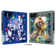 あんさんぶるスターズ! DVD 06 (特装限定版)