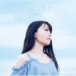 ユメシンデレラ 【初回生産限定盤】(+DVD)