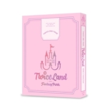 TWICE 2ND TOUR TWICELAND ZONE 2: Fantasy Park (3DVD)