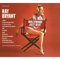 Hollywood Jazz Beat / Take A Bryant Step