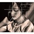 棘 【初回限定盤】(+DVD)