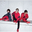 Get Down 【初回盤】(+DVD)