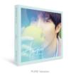 【特典付き】1st Mini Album 'Another' PURE Version