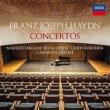 Piano Concerto, 11, Violin Concerto, 4, Cello Concerto, 1, : Baglini(P)Rimonda(Vn)Chiesa(Vc)Camerata Ducale