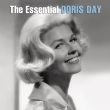 Essential Doris Day (2CD)