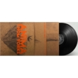 ANIMA(2枚組アナログレコード)(ボーナストラック追加収録)