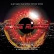 Blade Runner (2枚組アナログレコード)