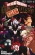 僕のヒーローアカデミア 24 ジャンプコミックス