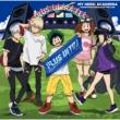 TVアニメ「僕のヒーローアカデミア」サウンドトラックセレクション2016-2018