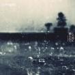 この雨に撃たれて 【夕立盤】(2CD)