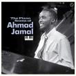Piano Scene Of Ahmad Jamal (180グラム重量盤レコード)