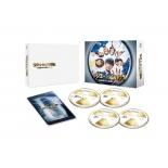 ラジエーションハウス〜放射線科の診断レポート〜Blu-ray BOX