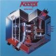 Metal Heart (180グラム重量盤レコード)