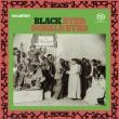 Black Byrd (Hybrid SACD)
