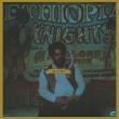 Ethiopian Knights (180グラム重量盤レコード/BLUE GROOVES LP)