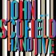 Hand Jive (2枚組/180グラム重量盤レコード/BLUE GROOVES LP)