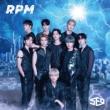 RPM 【初回限定盤A】