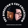 Director' s Cut Collection (3CD)