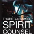 Spirit Counsel (3CD)