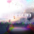 HELLO WORLD Original Soundtrack