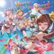 Happy New Genesis 〜GRANBLUE FANTASY〜