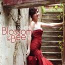 花とミツバチ〜ブロッサムへ