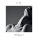 05) Rhye / The Fall