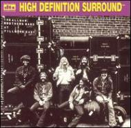 At Fillmore East (Dts Cd)