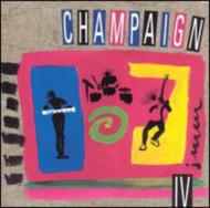 Champaigne Iv