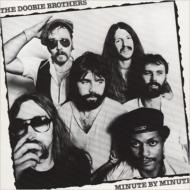 Doobie Brothers/Minute By Minute