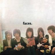 First Step (As Small Faces)