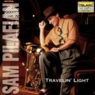 Travelin Light: Pilafian(Tuba)