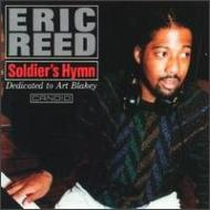 Soldier's Hymn