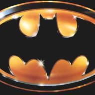 Batman -Soundtrack