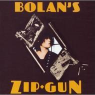 Bolan's Zip Gun: ブギーのアイドル