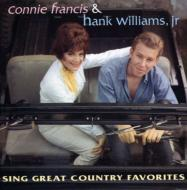 Sing Great Country Favourites