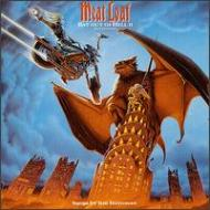Bat Out Of Hell Ii: Back To Hel
