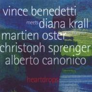 Heartdrops