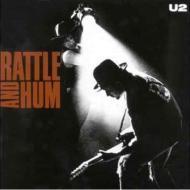 Rattle & Hum: 魂の叫び
