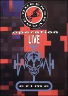 Operation Live Crime