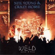 Weld (2CD)