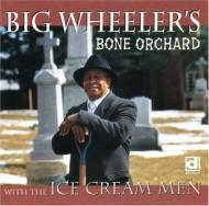 Big Wheeler's Bone Orchard