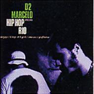 Hip Hop Rio