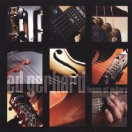House Of Guitars