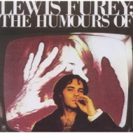 Humours Of