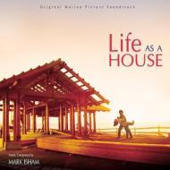 Life As A House -Soundtrack
