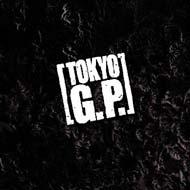 TOKYO G.P.