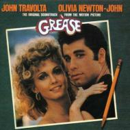 Grease -Soundtrack