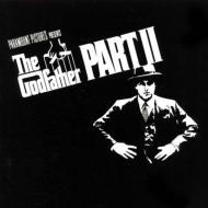 Godfather Ii -Soundtrack